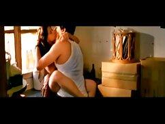 सुंदर महिला क्रूर डी.पी. हिंदी पिक्चर सेक्सी मूवी एचडी