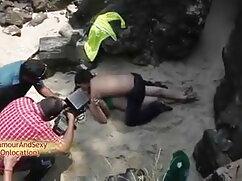 विंटेज समलैंगिकों फुल सेक्सी मूवी वीडियो में