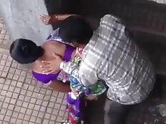 हॉर्नी समलैंगिकों विशाल स्ट्रैपआन डिल्डो के साथ एक दूसरे को हिंदी मूवी एचडी सेक्सी बकवास करते हैं