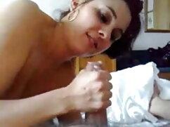 Girl120 सेक्सी मूवी नेपाली