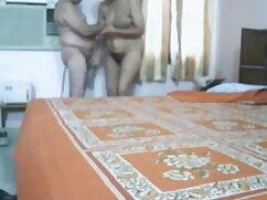 पत्नी गुदा फिस्टिंग और बोतल ओपन सेक्सी वीडियो फुल मूवी