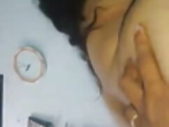 युगल इण्डन टघ कोन्गक ड्लम सेक्सी फिल्म एचडी मूवी वीडियो सेमक