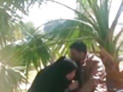 amore e psiche scena १ सेक्सी फिल्म हिंदी वीडियो मूवी