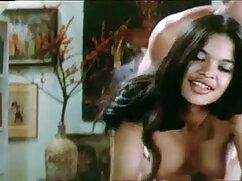 उसे बड़े स्तन और स्तन पर सह fucks प्रियंका चोपड़ा की सेक्सी फुल मूवी