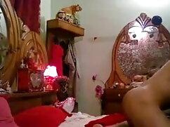 कैमरा जासूसी soiree हिंदी पिक्चर सेक्सी मूवी privee! फ्रेंच स्पाइकम 368