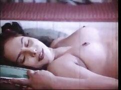 यूरो उत्तम हिंदी सेक्सी पिक्चर फुल मूवी वीडियो दर्जे का बच्चा बूढ़े आदमी को परेशान करता है