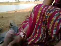 अदरक का हिंदी सेक्सी फुल मूवी वीडियो जोड़ा