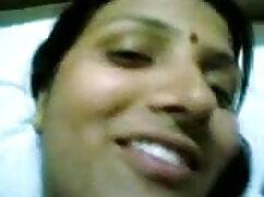 रूसी लड़की सेक्सी इंडियन मूवी हस्तमैथुन
