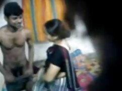 लेन सेक्सी पिक्चर गुजराती मूवी हमला दानी