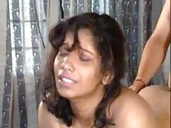 तुम्हे पता होगा सेक्सी में हिंदी मूवी