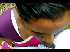कालकोठरी में फुल हिंदी सेक्स मूवी दो मालकिन Spitroast