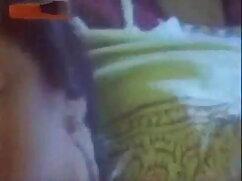 सेटी रेखा का सेक्सी मूवी पेटिट एशिएट फ्राइ बाइस सैंस एरेट