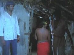 अब वह जानता है कि स्पर्म बीवीआर सेक्सी वीडियो फिल्म हिंदी मूवी क्या है