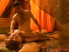 सींग इंग्लिश सेक्स मूवी फुल का बना हुआ चूब