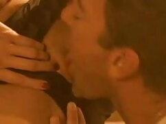 mmmmmm इतना अच्छा prt1 हिंदी वीडियो सेक्सी मूवी