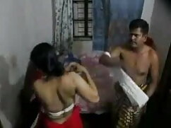 freshiepink सेक्सी मूवी हिंदी
