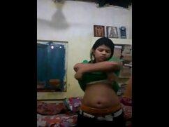 हरे अधोवस्त्र में प्यारा गोरा वेश्या हिंदी मूवी वीडियो सेक्सी उसे गधा और बिल्ली में एक बड़ा लैटिन डिक प्यार करता है