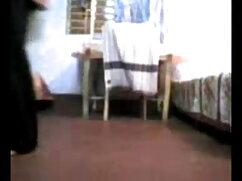 kyonyu-debu सेक्सी मूवी बीपी वीडियो