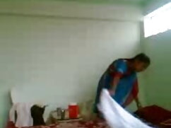एशियाई किशोर बंधे और खिलौने MFF सेक्सी फुल मूवी हिंदी वीडियो