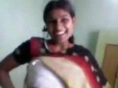 लॉरेनरेड हिंदी सेक्सी फुल मूवी वीडियो शावर लार्ज डिल्डो