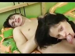 जेसिका गेल - नटुरा मूवी सेक्सी पिक्चर वीडियो में अपरिपक्व