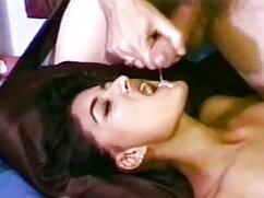 नतालिया के सेक्सी मूवी चाहिए हिंदी साथ जोई