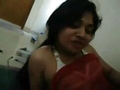 अच्छा माप सेक्सी मूवी बीपी वीडियो