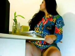 एमआई सेक्सी फिल्म वीडियो मूवी जुगेट