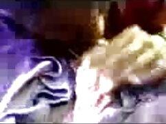 प्रेग्गो हिंदी मूवी वीडियो सेक्सी को चोदने के लिए