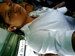 किचन बीवीआर में सेक्सी फिल्म मूवी वीडियो हॉट स्टूडेंट स्ट्रिपिंग