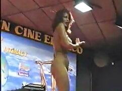 सफाई कैटरीना की सेक्सी मूवी करने वाली महिला से मोहब्बत