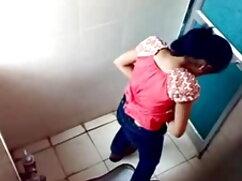 #homemematureature - स्कूल और काजोल की सेक्सी मूवी कक्षा के बाद छात्रों की चुदाई