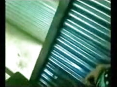 शौकिया रेड इंडियन गुदा में gyneco जी सेक्सी मूवी पर त्रिगुट में खामियों को दूर किया