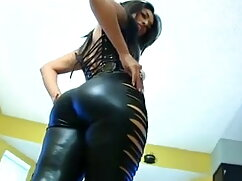 हॉट गोरा लड़की सेक्सी सेक्सी हिंदी मूवी गड़बड़