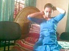 मिकी सातो जाप भोजपुरी सेक्सी हिंदी मूवी माँ