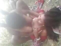 गर्म काले बालों वाली वेश्या काले दोस्त के साथ भयानक बकवास हॉट इंडियन सेक्सी मूवी