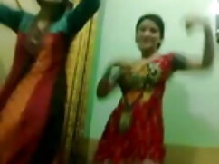 2 हिंदी मूवी एचडी सेक्सी वीडियो परिपक्व नहीं उसके बेटे के साथ