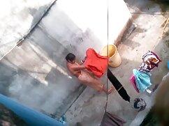 मोज़ा में युवा गोरा करीना कपूर की सेक्सी वीडियो मूवी के लिए गुदा