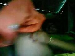 कैम फुल सेक्सी मूवी वीडियो के लिए चूत फैलाता है