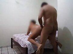 रूसी माँ और उसका सेक्सी मूवी दिखाओ हिंदी में बेटा नहीं