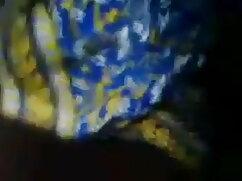 कोयल की पत्नी सेक्सी वीडियो एचडी मूवी