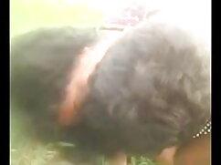 गुदा लड़की मुर्गा बेकार है और उसे बिल्ली और सेक्सी वीडियो में मूवी गधा बंधुआ और चेहरा jizz कवर हो जाता है