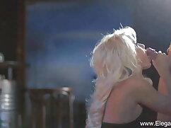 पिछवाड़े में डिक के साथ सुनहरे बालों वाली लड़की सेक्सी पिक्चर एचडी मूवी