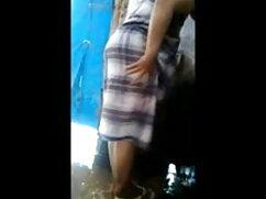 सुंदर सेक्सी फिल्म फुल एचडी फिल्म सदन 1