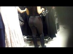 26-फरवरी फुल मूवी वीडियो सेक्सी -2015 योनी अत्याचार