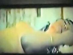 डबल चीटर, हॉट सेक्सी मूवी वीडियो में एम.डी.