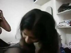 पत्नी के लिए पेश मूवी सेक्सी वीडियो में