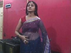 सीधे कट्टर हिंदी सेक्सी मूवी दिखाओ