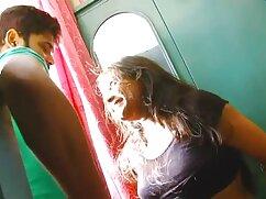 आकर्षक श्यामला उंगलियों कैम सेक्स हिंदी मूवी पर चढ़ो