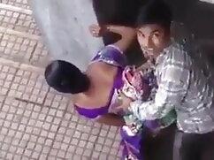 एमएमटी सेक्सी मूवी फिल्म मूवी टीटी